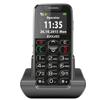 Mobilné telefóny pre seniorov