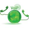IP telefónia