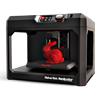 3D Tlačiarne/Perá