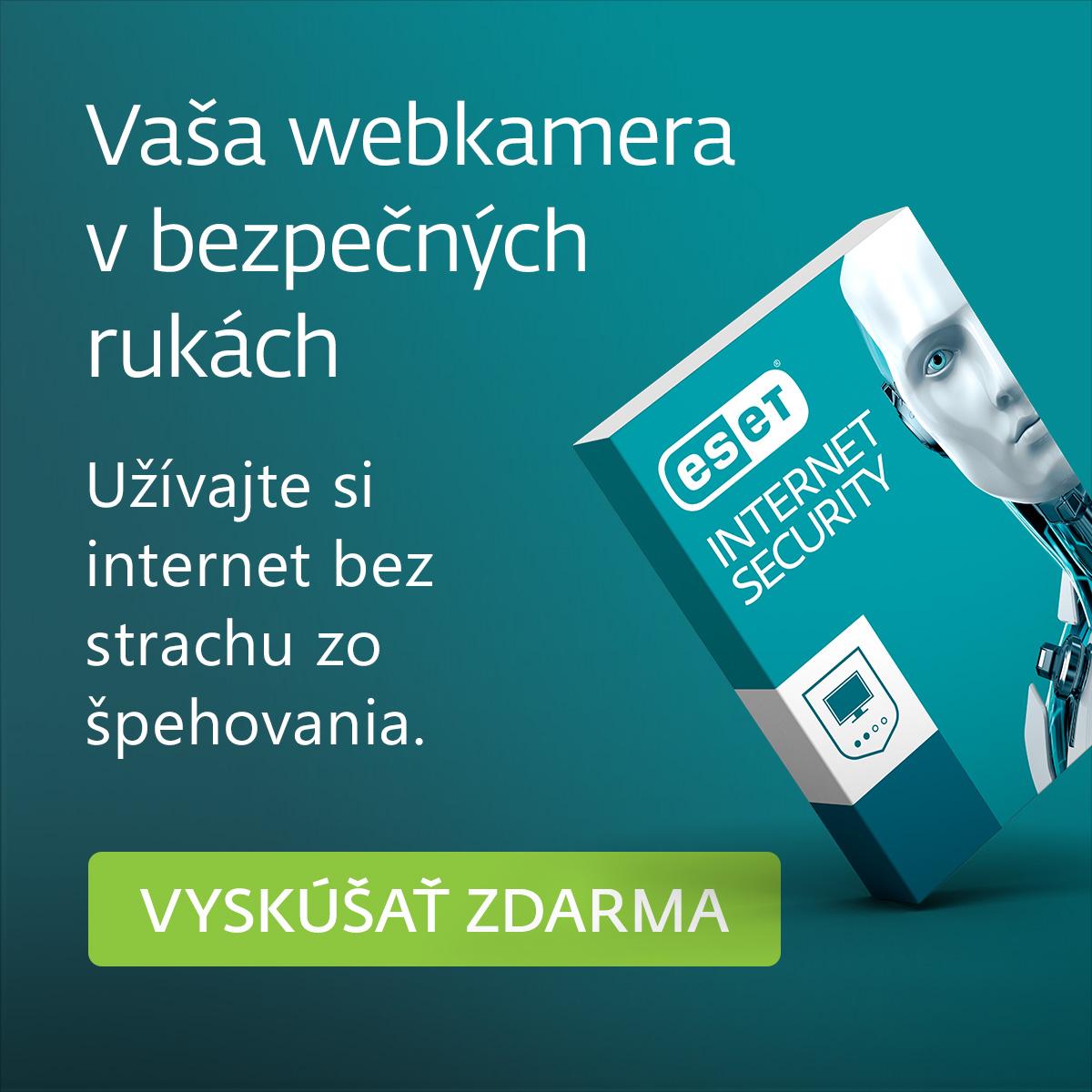 Popis: Popis: http://assets.agem.sk/popis/Eset/02.jpg