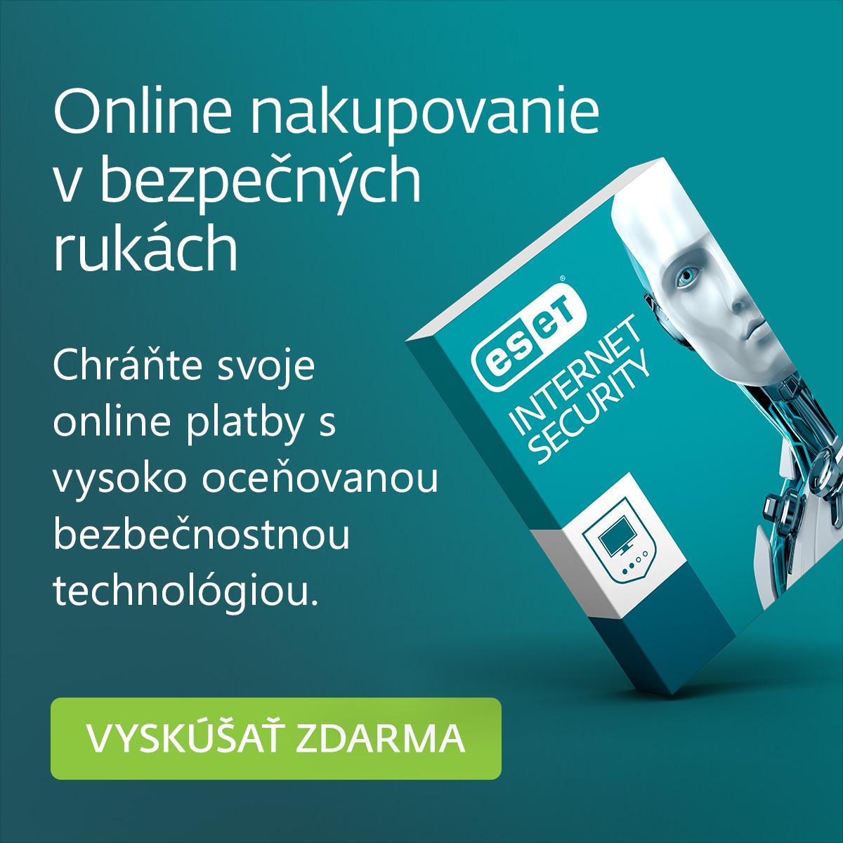Popis: Popis: http://assets.agem.sk/popis/Eset/03.jpg