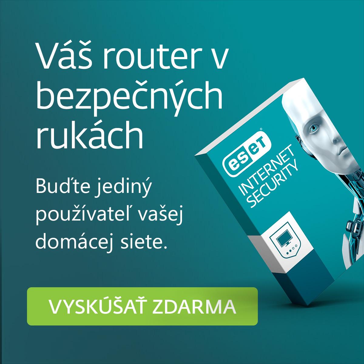 Popis: Popis: http://assets.agem.sk/popis/Eset/05.jpg