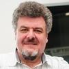 Alan Jantošovič
