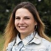 Miriama Čmielová