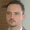 Peter Baranovský