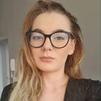 Terézia Minariková